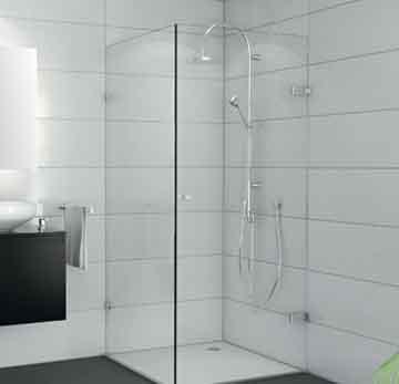 Mundo h fele for Accesorios de ducha