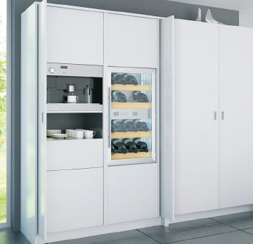 Soluciones para puertas Ocultas cd3ab268c909